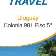 TIJE Travel Uruguay