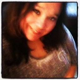 Lynn Ramirez
