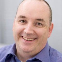Chris Ratcliffe