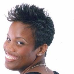 Sanette Jackson