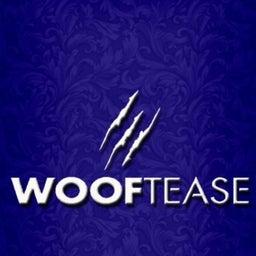 WoofTEASE