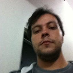 Philipe Cabrera