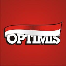 ID Optimis