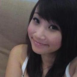 Shanice Ng
