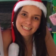 Beth Taranto