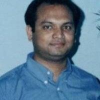 Raghu Gunnala