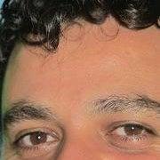 Raniere Pontes