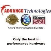 Advance Technologies