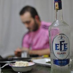 Tahir Aydemir