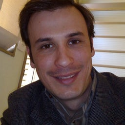 Mauro Duílio Broccolo Júnior