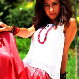 Nurana Babazade