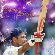 Manish Swarnkar