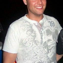 Robert Reinertson