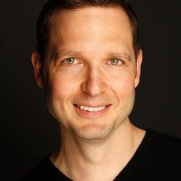 Greg Manko