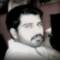 Nouman Tariq