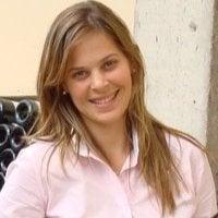 Carolina Meneses Gaya