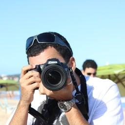 Thiago Quinto