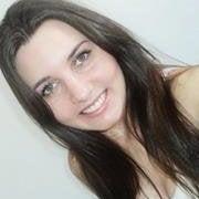 Ana Paula Romanichen