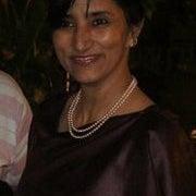 Sunitaa Mann