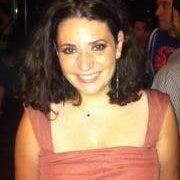 Sarah Elbaz