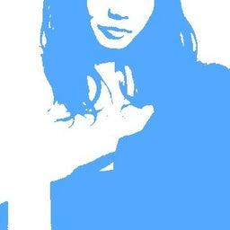 Elin Angelia