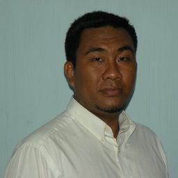Sukirman Kide
