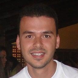 Rogério Dória