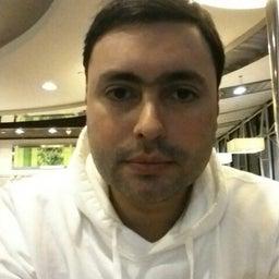 Raul Taladriz