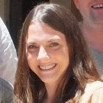 Shannon Nichols