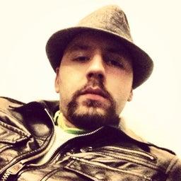 Sebastián Gonzalez