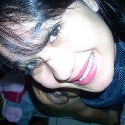 Thalita Suzuki Nogueira