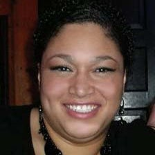 Kesha Pate