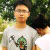 Jiang Xiao