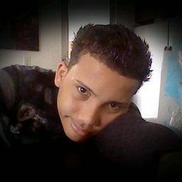 Eric Xavier