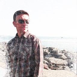 Şahmaran Meral