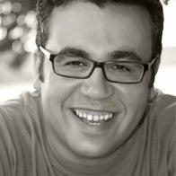 Bruno Monteiro