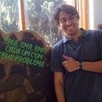 Caio Sousa