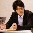 Toshikazu Miki