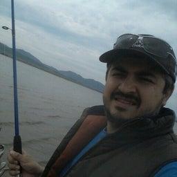 Ivan Ruiz Correa