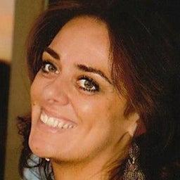 Lucia Torregiani