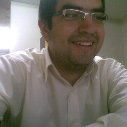 Manuel Lezameta