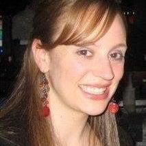 Katie Delach