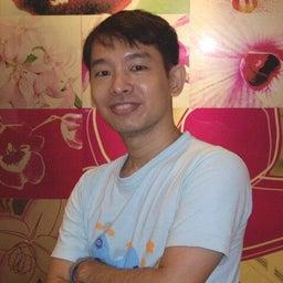 Veera Yingnuanjun