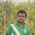 Thakur Singh