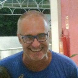 Roberto Brunner