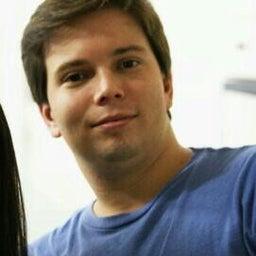 Gabriel Brasil