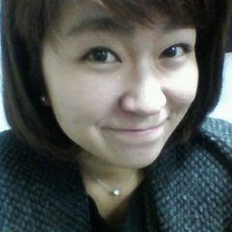 Nahee Go
