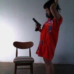 Wendy Chin