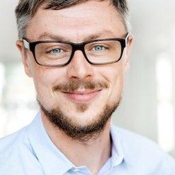 Jan Heinemann