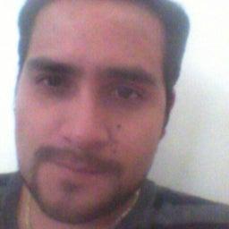 EDUARDO AMANCIO
